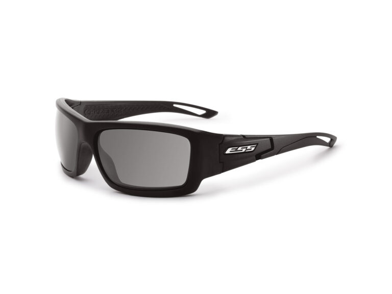 Credence_Black_Frame_Smoke_Gray_Lenses_Side