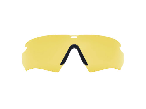 Crossbow_Hi-Def_Yellow_Lens
