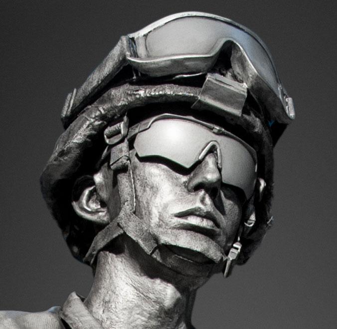 statue02