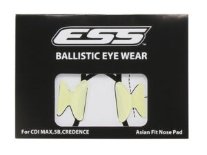 ESSAFNP (Lサイズ/3.0mm)