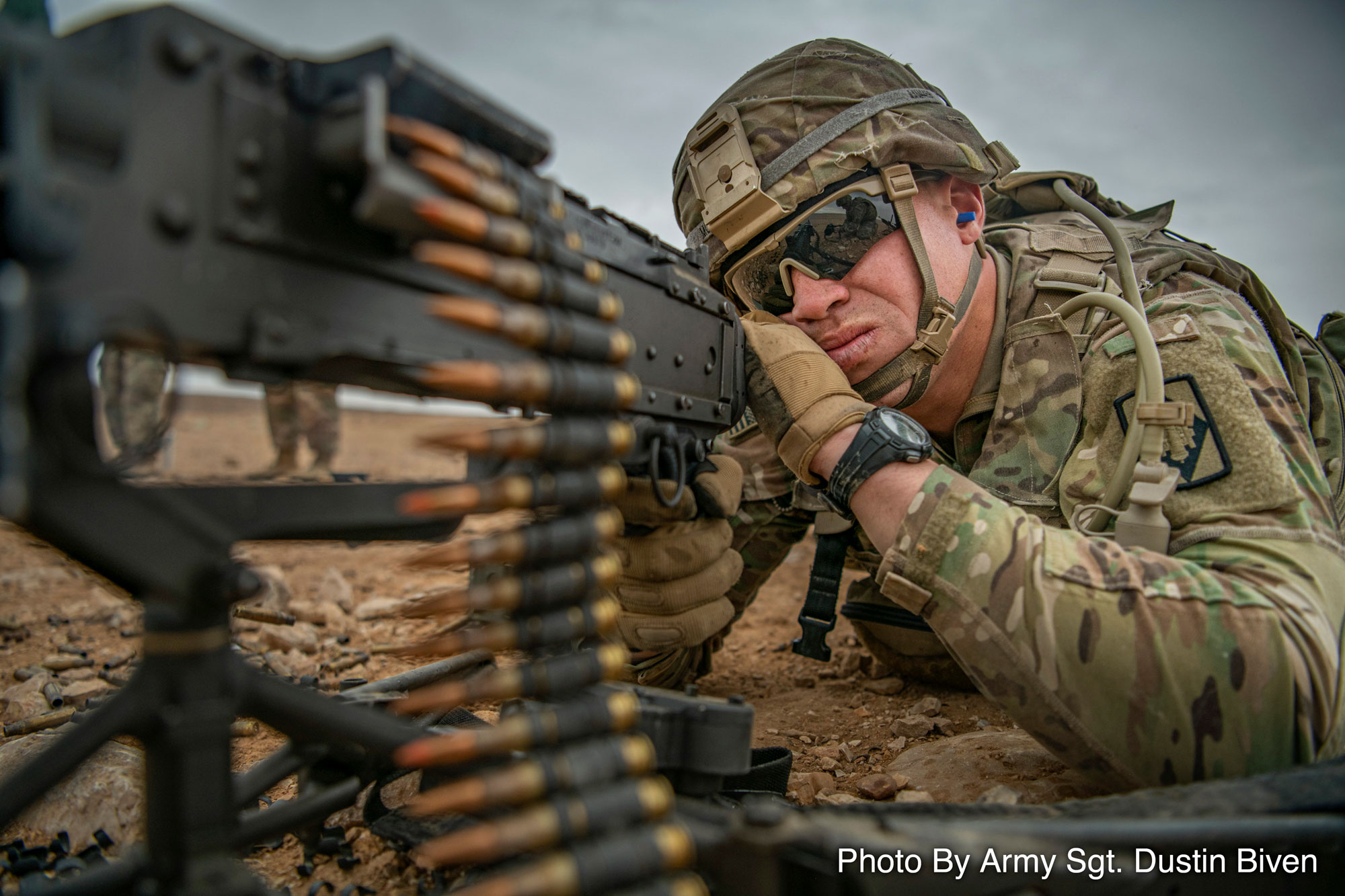 1-Photo-By-Army-Sgt.-Dustin-Biven-2.jpg