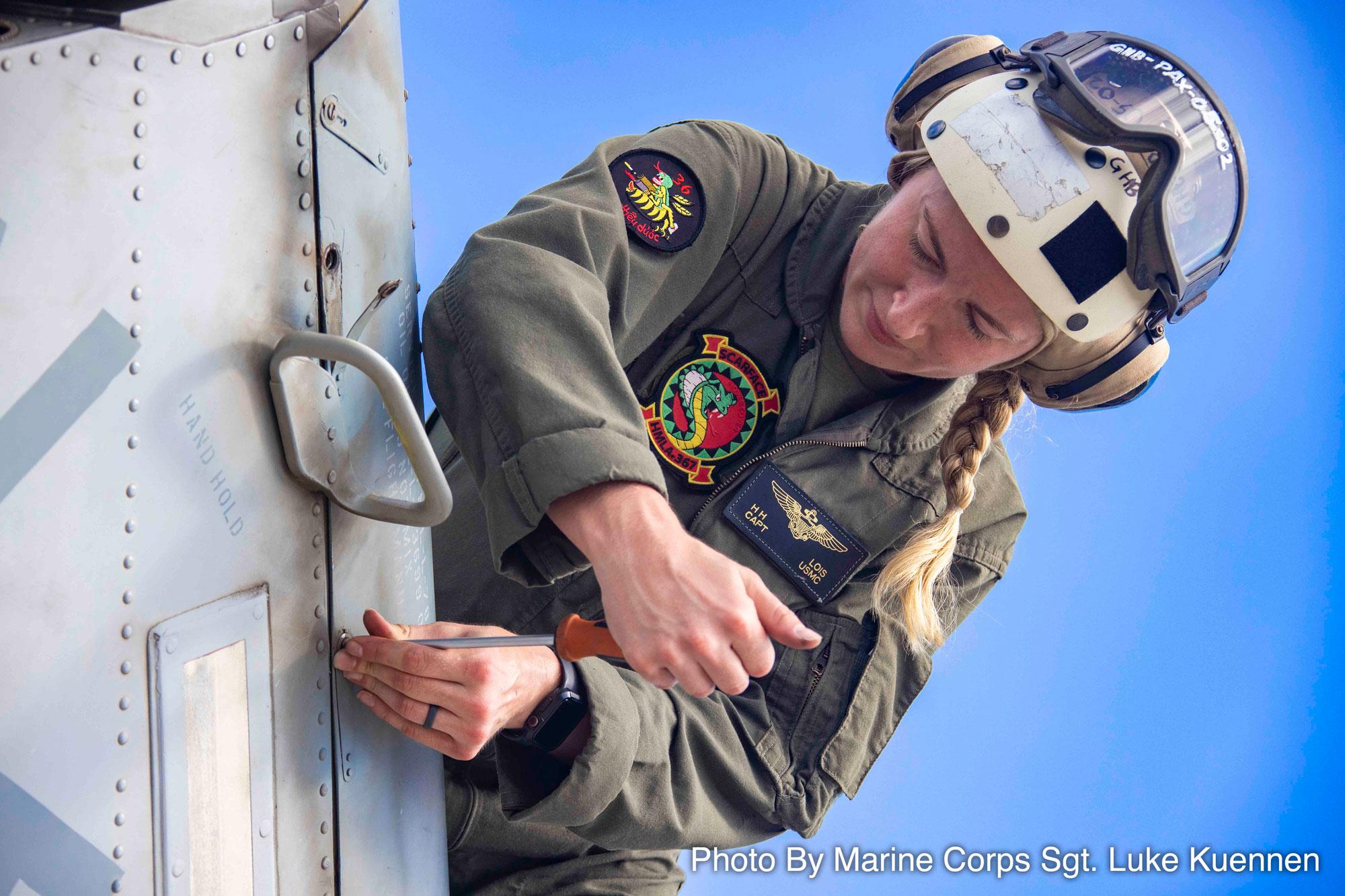 11-Photo-By-Marine-Corps-Sgt.-Luke-Kuennen-2.jpg