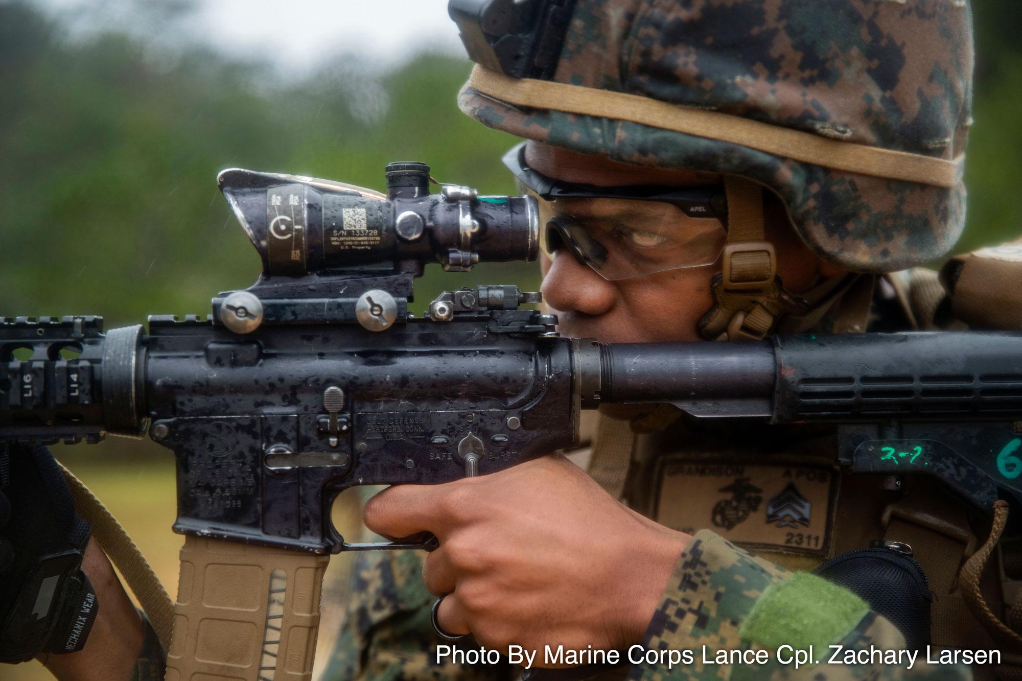 2-Photo-By-Marine-Corps-Lance-Cpl.-Zachary-Larsen-2.jpg