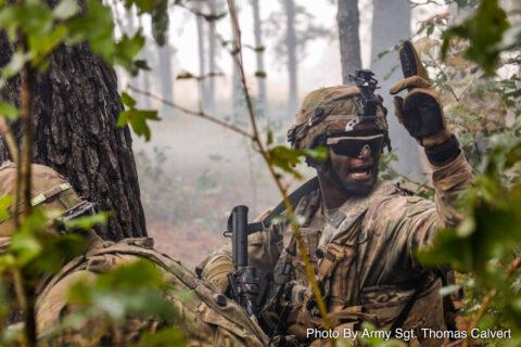 3-Photo-By-Army-Sgt.-Thomas-Calvert-2.jpg