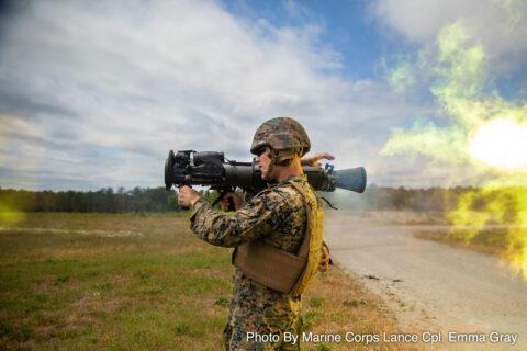 4-Photo-By-Marine-Corps-Lance-Cpl.-Emma-Gray-2.jpg