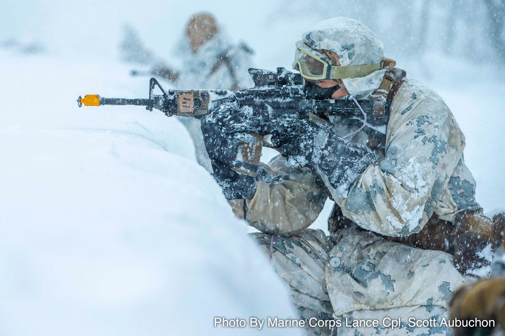 5-Photo-By-Marine-Corps-Lance-Cpl.-Scott-Aubuchon-2.jpg