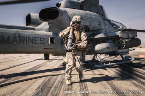 7-Photo-By-Marine-Corps-Lance-Cpl.-Zachary-Zephir-2.jpg