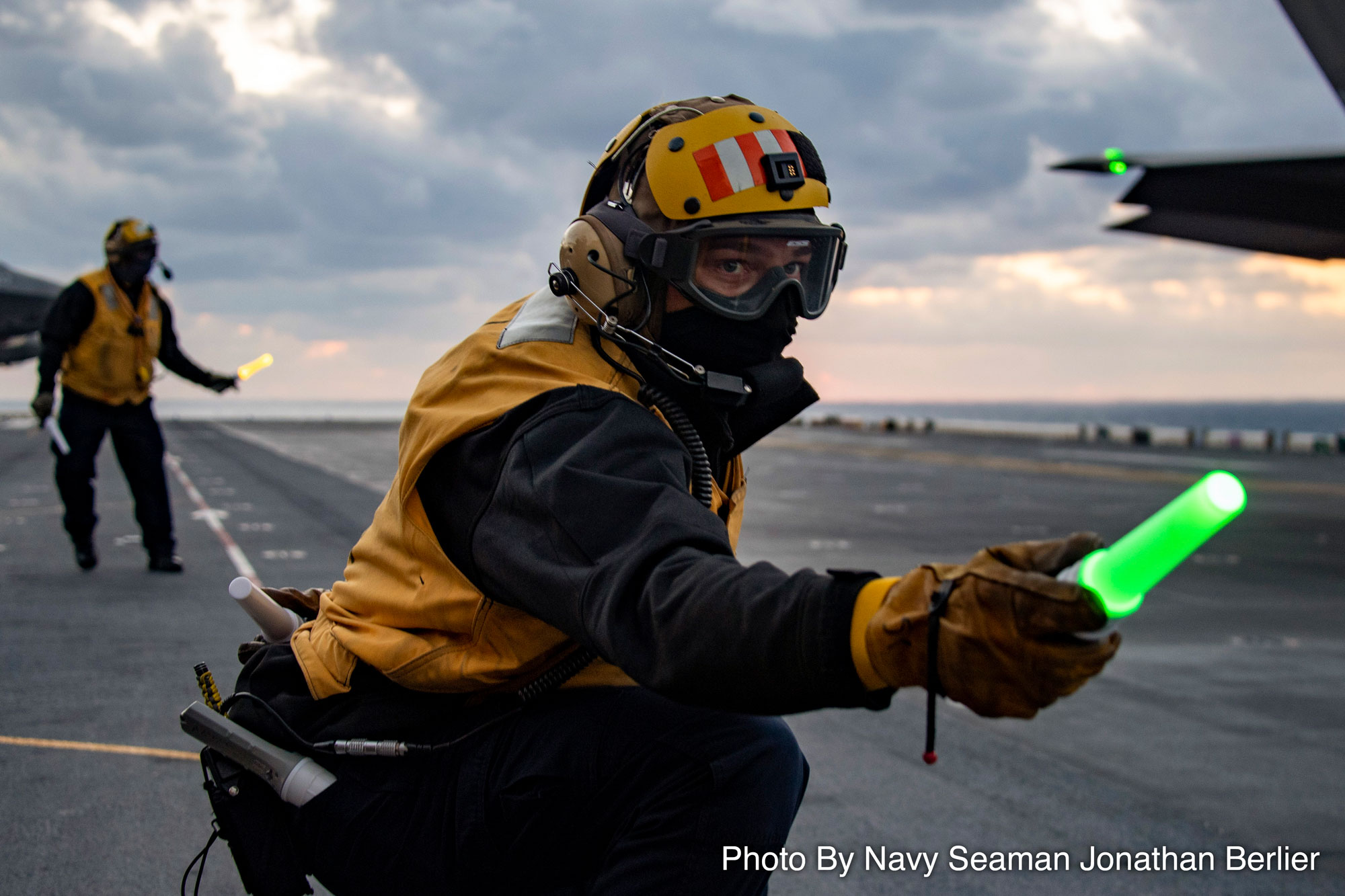 9-Photo-By-Navy-Seaman-Jonathan-Berlier-2.jpg